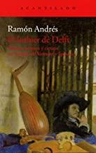 El Luthier De Delft. Música , pintura y ciencia
