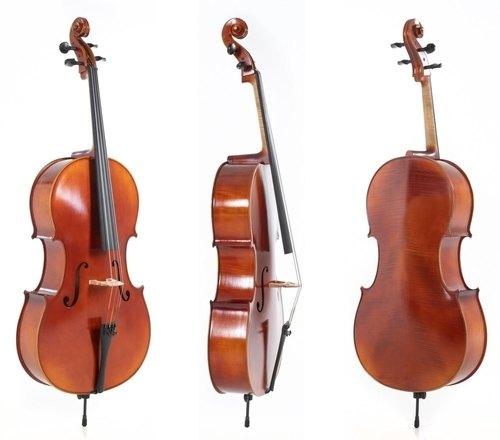 Violoncello Gewa Ideale VC2 4/4