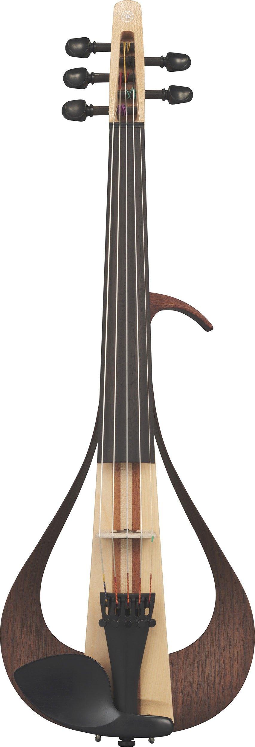 Violín Eléctrico Yamaha YEV105