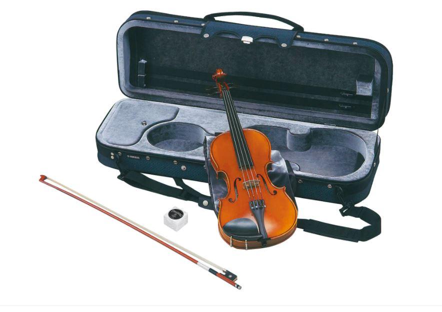 Viola Yamaha VA7SG