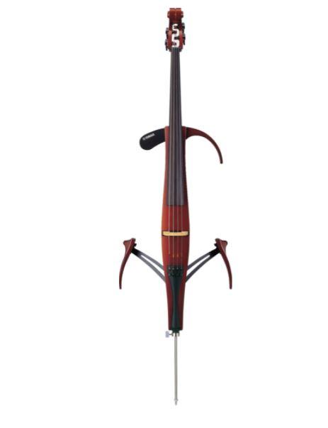 Violoncello Silent Yamaha SVC210