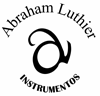 Abraham Luthier