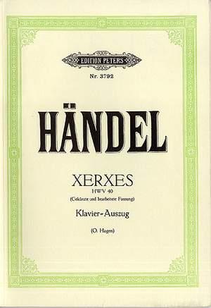 Xerxes.